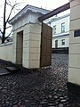 Helsingin observatorio 04.jpg