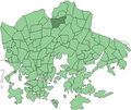 Helsinki districts-Tapaninvainio.png