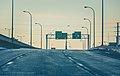 Hennepin–Lyndale Minneapolis on I-94 (24900773585).jpg