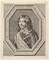 Henri II de Lorraine, duc de Guise MET DP819833.jpg