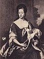 Henriette Margrethe von Barner (1731-1786).jpg
