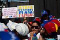 Henrique Capriles Radonski en Cumana (8636929052).jpg