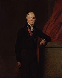Henry Bathurst, 3rd Earl Bathurst by William Salter.jpg