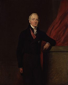 Henry Bathurst, 3rd Earl Bathurst by William Salter.jpg