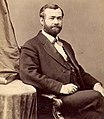 Henry L. Cake (Pennsylvania Congressman).jpg