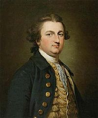 Henry Somerset 5th Duke of Beaufort by Francis Cotes.jpg