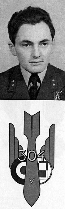 Henryk Franczak.jpg