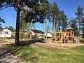 Henstad Lekpark Norr.jpg