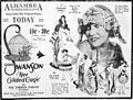 Her Glided Cage 1922 newspaper.jpg