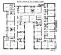 Herald Hotel San Francisco floor plan.png