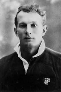 Herb Steinohrt Australian rugby league footballer, coach and administrator