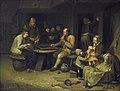 Herberg met triktrakspelers Rijksmuseum SK-A-2180.jpeg