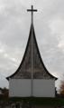 Herbstein Friedhof Kapelle f.png