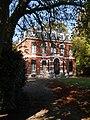 """Herenhuis """"'t Groot Huis"""" - Wondelgem.JPG"""