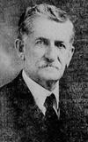 Herman P. Faris.png