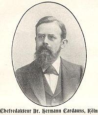Hermann Cardauns1.jpg