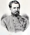 Hermann Dahlen von Orlaburg 1870.png