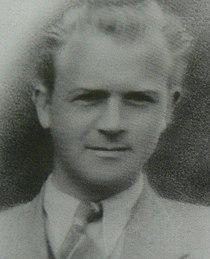 Hermann Møller Boye.jpg