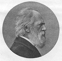 Hermann Usener - Imagines philologorum.jpg