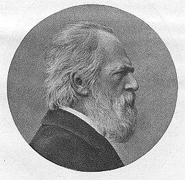 Hermann Usener