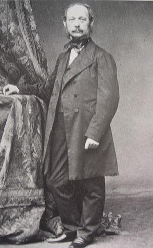 Hermann Winterhalter - Image: Hermann Winterhalter