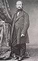 Hermann Winterhalter.jpg