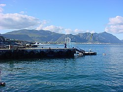 Hermanus-new-harbour.jpg