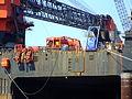 Hermod Port of Rotterdam divers hatch.JPG