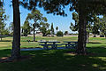 Hermosillo Park view, Norwalk, California.jpg