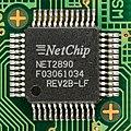 Hermstedt Webshuttle II - board - NetChip NET2890-0081.jpg
