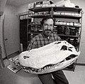 Herpetologist with alligator skull.jpg