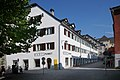 Herrengasse 2-14, Feldkirch.JPG