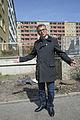 Herrgarden Greg Dingizian 20130417 0187F (8657935271).jpg