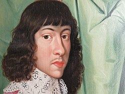 Hertug Ulrik (1611-1633).JPG