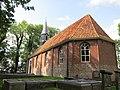 Hervormde kerk (Den Ham, Zuidhorn).JPG