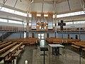 Herzogenaurach, St. Otto, Orgel (09).jpg