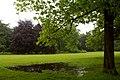 Het Kasteelpark van Bokrijk - 372617 - onroerenderfgoed.jpg