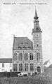 Het gemeentehuis in Maasmechelen.jpg