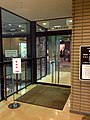 Hideyoshi & Kiyomasa Memorial Museum - 2.jpg