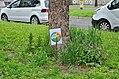 Hier gartelt … 01, Rudolfsheim.jpg