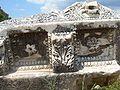 Hierapolis 10 May 2008 (68).jpg