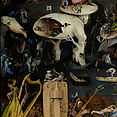 Hieronymus Bosch - The Garden of Earthly Delights - Prado in Google Earth-x4-y1.jpg