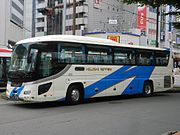 Higashinippon-express-416(2).jpg