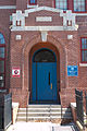 Higginson-Lewis School entrance Roxbury MA.jpg