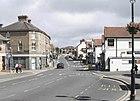 High Street, Polegate - geograph.org.uk - 864059
