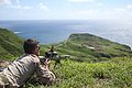 High angle sniper shoot 140731-M-HM491-030.jpg
