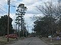 Highland Drive - panoramio.jpg