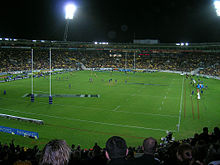 Highlander vs Hurricanes 2005.jpg