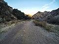 Hiking Towsley Canyon (11674767273).jpg