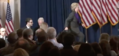 Hillary walking on stage to deliver her concession speech 01.png
